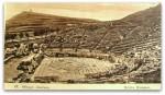 Αθήνα, Θέατρο Διονύσου