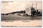Κωνσταντινούπολη, Τζαμί Ορτάκιοϊ